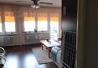 Mieszkanie na sprzedaż, Nowy Targ, 72 m²   Morizon.pl   5594 nr7