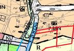 Działka na sprzedaż, Tylka, 1168 m²   Morizon.pl   5432 nr5