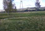 Działka na sprzedaż, Nowy Targ, 800 m² | Morizon.pl | 5435 nr2