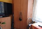 Mieszkanie na sprzedaż, Nowy Targ, 45 m² | Morizon.pl | 8300 nr6