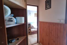 Mieszkanie na sprzedaż, Nowy Targ, 60 m²