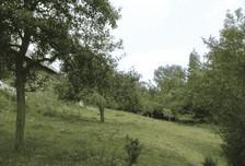 Działka na sprzedaż, Odrowąż, 2300 m²