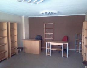 Biuro do wynajęcia, Nowy Targ, 25 m²
