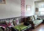 Mieszkanie na sprzedaż, Nowy Targ, 72 m²   Morizon.pl   5594 nr5