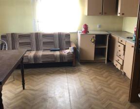 Dom na sprzedaż, Niedzica, 180 m²
