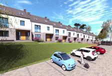 Mieszkanie na sprzedaż, Wieliczka Nowy Świat, 60 m²