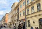 Kawalerka na sprzedaż, Kraków Stare Miasto (historyczne), 46 m² | Morizon.pl | 3961 nr2