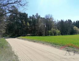 Morizon WP ogłoszenia | Działka na sprzedaż, Skrzynki, 860 m² | 9442