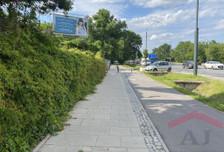 Działka na sprzedaż, Warszawa Ursynów, 2280 m²
