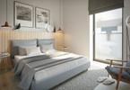 Morizon WP ogłoszenia | Dom na sprzedaż, Skórzewo, 78 m² | 3802