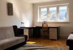 Mieszkanie na sprzedaż, Kraków Łobzów, 104 m² | Morizon.pl | 2947 nr8