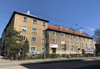 Morizon WP ogłoszenia | Mieszkanie na sprzedaż, Kraków Łobzów, 63 m² | 9544
