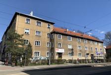 Mieszkanie na sprzedaż, Kraków Łobzów, 60 m²