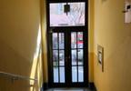 Mieszkanie na sprzedaż, Kraków Łobzów, 104 m² | Morizon.pl | 2947 nr3