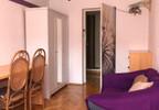 Mieszkanie na sprzedaż, Kraków Łobzów, 104 m² | Morizon.pl | 2947 nr9