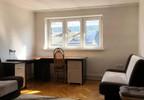 Mieszkanie na sprzedaż, Kraków Łobzów, 104 m²   Morizon.pl   2947 nr7