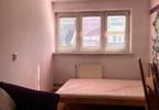 Mieszkanie na sprzedaż, Kraków Łobzów, 104 m² | Morizon.pl | 2947 nr10