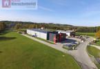 Morizon WP ogłoszenia | Działka na sprzedaż, Radziszów, 10336 m² | 1211