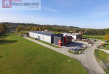 Działka na sprzedaż, Radziszów, 10336 m²