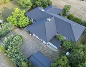 Dom na sprzedaż, Pniewo Gryfińska, 236 m²