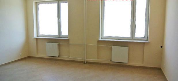 Lokal biurowy do wynajęcia 45 m² Kielce M. Kielce Pod Telegrafem - zdjęcie 1