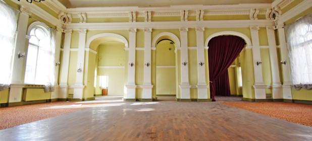 Komercyjna do wynajęcia 350 m² Kielce M. Kielce Centrum - zdjęcie 3
