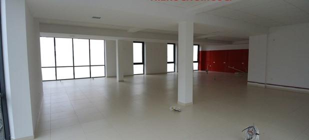Komercyjna do wynajęcia 217 m² Kielecki Daleszyce - zdjęcie 1