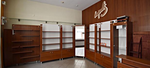 Lokal do wynajęcia 74 m² Kielce M. Kielce Centrum - zdjęcie 1