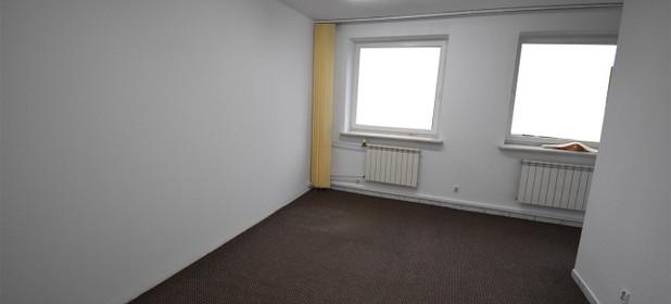 Komercyjna do wynajęcia 580 m² Kielecki Zagnańsk Kajetanów - zdjęcie 1