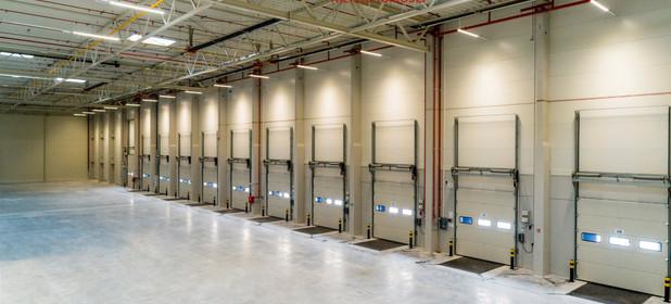 Magazyn, hala do wynajęcia 1600 m² Radom M. Radom - zdjęcie 2