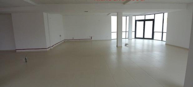 Komercyjna do wynajęcia 217 m² Kielecki Daleszyce - zdjęcie 3
