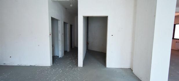 Lokal usługowy do wynajęcia 196 m² Kielce M. Kielce Centrum Seminaryjska - zdjęcie 3