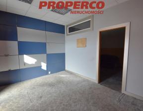 Lokal użytkowy do wynajęcia, Morawica, 40 m²