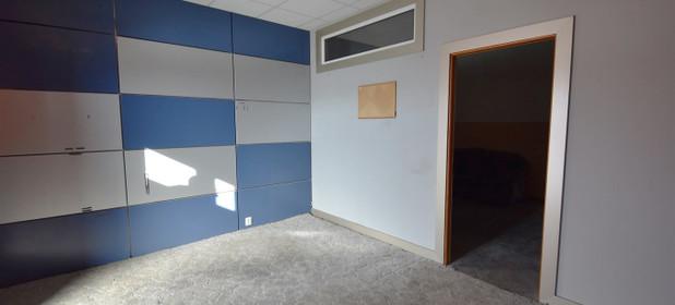 Lokal do wynajęcia 40 m² Kielecki Morawica - zdjęcie 1