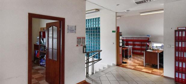 Komercyjna do wynajęcia 581 m² Kielecki Chęciny - zdjęcie 1
