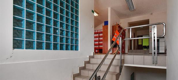 Komercyjna do wynajęcia 581 m² Kielecki Chęciny - zdjęcie 2