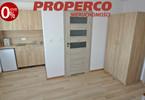 Morizon WP ogłoszenia   Mieszkanie na sprzedaż, Kielce Piaski, 75 m²   6866