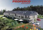 Dom na sprzedaż, Kielce Zalesie, 125 m²   Morizon.pl   9853 nr5
