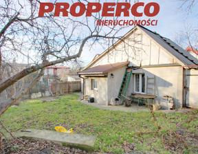 Dom na sprzedaż, Kielce Pakosz, 40 m²