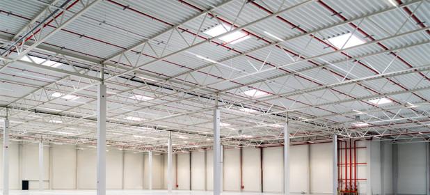 Magazyn, hala do wynajęcia 3200 m² Radom M. Radom - zdjęcie 2