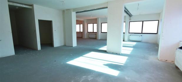 Lokal usługowy do wynajęcia 196 m² Kielce M. Kielce Centrum Seminaryjska - zdjęcie 1