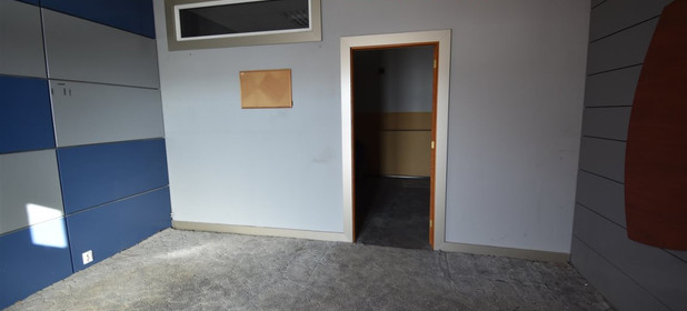 Lokal do wynajęcia 40 m² Kielecki Morawica - zdjęcie 3