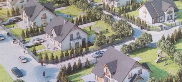 Dom na sprzedaż 138 m² Kielecki Morawica Lisów - zdjęcie 2