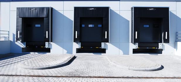 Magazyn, hala do wynajęcia 1600 m² Radom M. Radom - zdjęcie 3