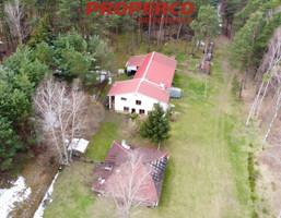 Morizon WP ogłoszenia | Dom na sprzedaż, Kranów, 220 m² | 6032