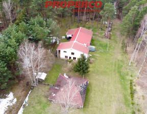 Dom na sprzedaż, Kranów, 220 m²