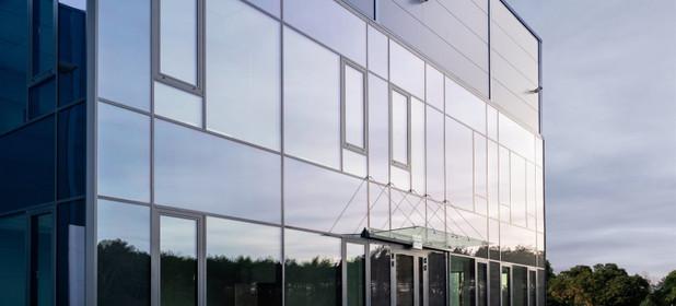 Magazyn, hala do wynajęcia 6400 m² Radom M. Radom - zdjęcie 1