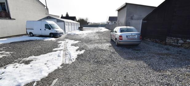 Działka do wynajęcia 1200 m² Kielecki Górno Radlin - zdjęcie 2