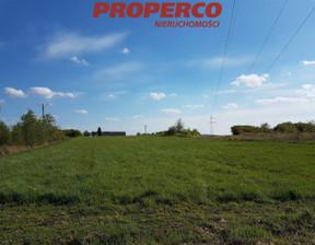 Działka na sprzedaż, Kielce Nowy Folwark, 9906 m²