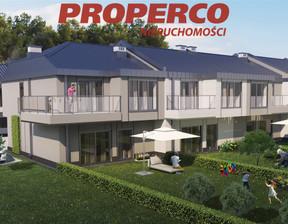Dom na sprzedaż, Kielce Zalesie, 125 m²